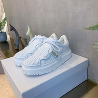 DIOR Fashion Sneakers