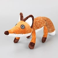 16 Inch Plush Toy -The Little Prince Fox