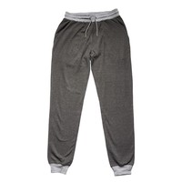 The Normal Brand - Puremeso Joggers