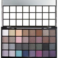 Professional Studio Endless Eyes Pro Mini Eyeshadow Palette – Limited Edition Buy Now Get Free Shipping