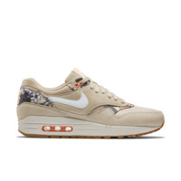 Nike Air Max 1 Print Women's Shoe