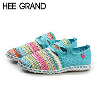 2018 Summer Fashion Shoes Woman Man Comortable Casual Breathable Outdoor Walking Shoes XMF263