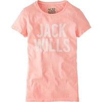 The Eccleston Tee | Jack Wills