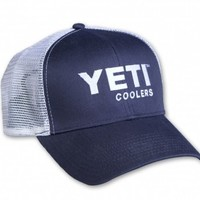 YETI Gear and Apparel | YETI Coolers