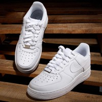 NIKE AIR men and women tide brand casual fashion sports shoes F