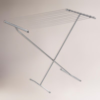 Clothes Drying Rack - World Market