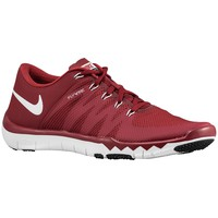 Nike Free Trainer 5.0 V6 - Men's at Champs Sports