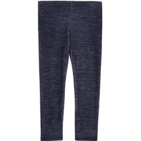 Bloomie'sInfant Girls' Heathered Leggings - Sizes 12-24 Months - 100% Exclusive