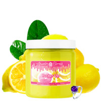 Pucker Up | Jewelry Slime®