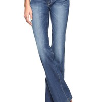 Gap Women 1969 Long & Lean Jeans