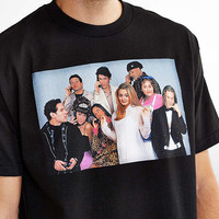 Clueless Tee | Urban Outfitters