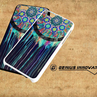 Dream Catcher Dripping Samsung Galaxy S3 S4 S5 Note 3 , iPhone 4(S) 5(S) 5c 6 Plus , iPod 4 5 case