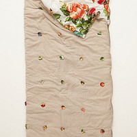Florabunda Sleeping Bag