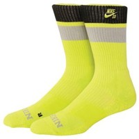 Nike SB Elite Skate Crew Socks - Men's at CCS