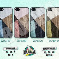 Geometry Wood, Aztec, Vinage, iPhone 5 case, iPhone 5S case, iPhone 5c case, Phone case, iPhone 4 Case, iPhone 4S Case, Phone Skin, WD03
