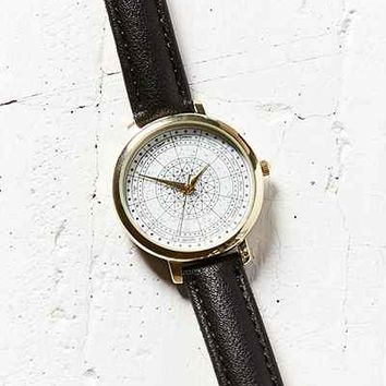Zodiac Watch - Urban Outfitters