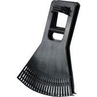 Power Dynamics 28 in. 24-Tine Power Dynamic Leaf Claws-P755 - The Home Depot