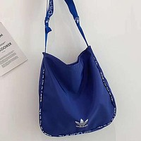 ADIDAS Women Fashion Shoulder Bag Satchel Crossbody