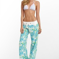 Weller Triangle Top - Lilly Pulitzer