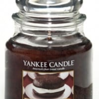 Whoopie Pie! : Medium Jar Candle : Yankee Candle