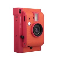 Lomo'Instant Camera Marrakesh