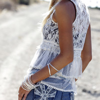 cowgirl shorts | Elusive Cowgirl