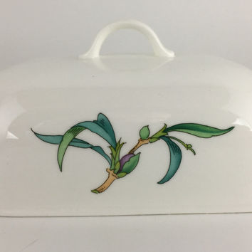 Villeroy & Boch Amazona Lid for butter dish
