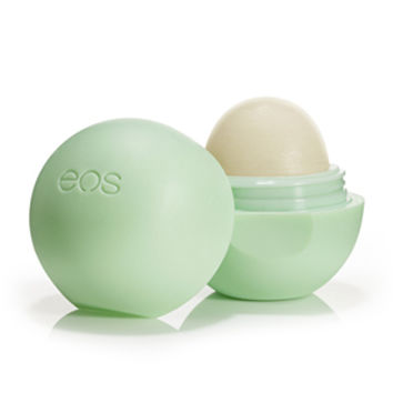 Smooth Lip Balm Sphere, Sweet Mint