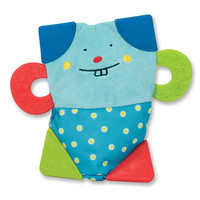 Melissa & Doug - Teether Man