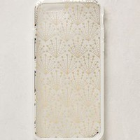 Sonix Jubilation iPhone 6 Case in Clear Size: One Size Tech Essentials
