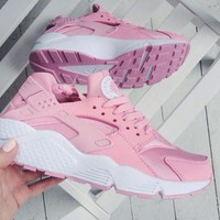 NIKE AIR Fashion Woman Running Sneakers Sport Shoes