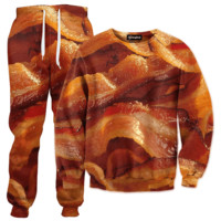 Bacon Strips Tracksuit