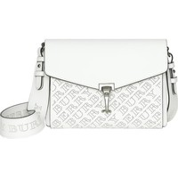 Burberry Small Macken Perforated Leather Crossbody Bag | Nordstrom