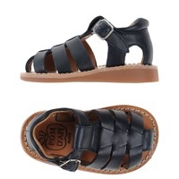 Pom D'api Sandals Boy 0-24 months online on YOOX United States