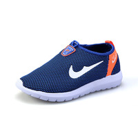 Comfort Hot Sale Stylish On Sale Hot Deal Summer Children Vans Permeable Casual Shoes Sneakers [4919303172]