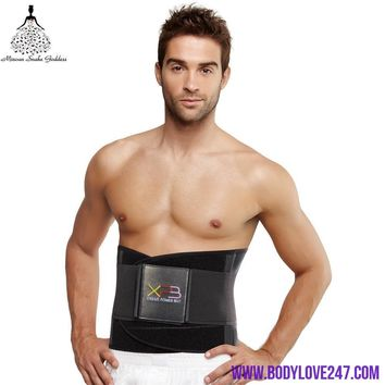 Corset Posture compression  Shapewear for men