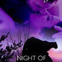 Caridad Pineiro Night Of The Cougar epub