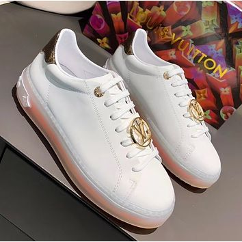 GUCCI 2021 new sports shoes