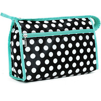 Washable Clutch