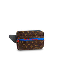 Products by Louis Vuitton: Bumbag PM