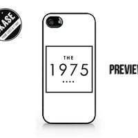 The 1975 - Matt Healy - Available for iPhone 4 / 4S / 5 / 5C / 5S / Samsung Galaxy S3 / S4 / S5 - 646
