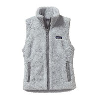 Outdoor & Winter Vests by Patagonia