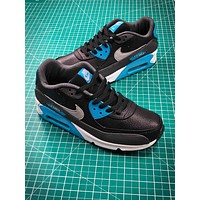 Nike Air Max 90 Style 2 Sport Running Shoes