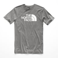 The North Face - Half Dome Tri-Blend Tee