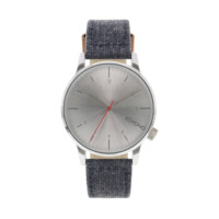 Komono - Winston Chambray Watch