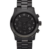MICHAEL Michael Kors Men's Chronograph Watch