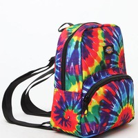 DCCKJH6 Dickies Mini Backpack