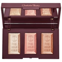Bar Of Gold Highlighting Palette - Charlotte Tilbury | Sephora