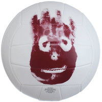 Wilson Cast Away Replica Volleyball