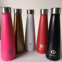 lululemon Bottle